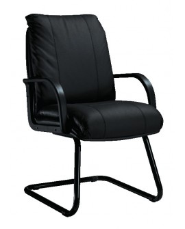 SMOOS FAUTEUIL LUGE + ACC YBSG