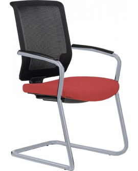 MY WORK FAUTEUIL LUGE DOS RESI  LLE UN SB TI