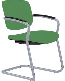 MY WORK FAUTEUIL LUGE DOS TISS  U UO SB UO