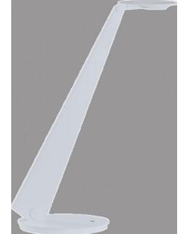 INFINITY LAMPE LED ZA..