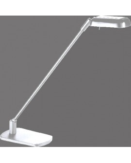 AUBE LAMPE LED ZA...