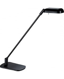 AUBE LAMPE LED ZD...