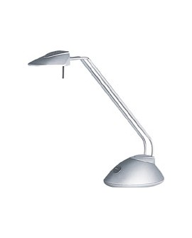 OVAL LAMPE / SOCLE ZA..