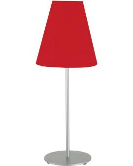 COSY LAMPE FLUO SUR SOCLE EUROH ZA