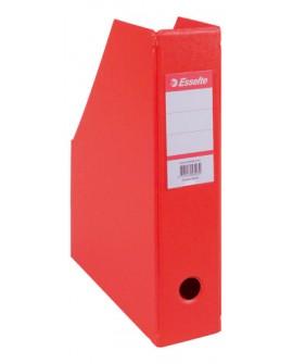 RANGE-REVUES      CLASSIC-BOX COULEURS CLASSIQUES DOS 7 CM