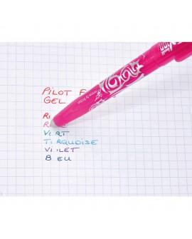 CHEMISE COIN PAPIER DOUBLE POCHES RAINEX A4 DOSSIER 210 G COULEUR - PAQUET DE 25 réf. 0535-42