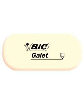 GOMME GALET BICréf. 0632-31