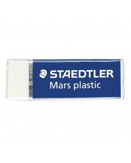 GOMME MARS PLASTIC réf. 0979-31