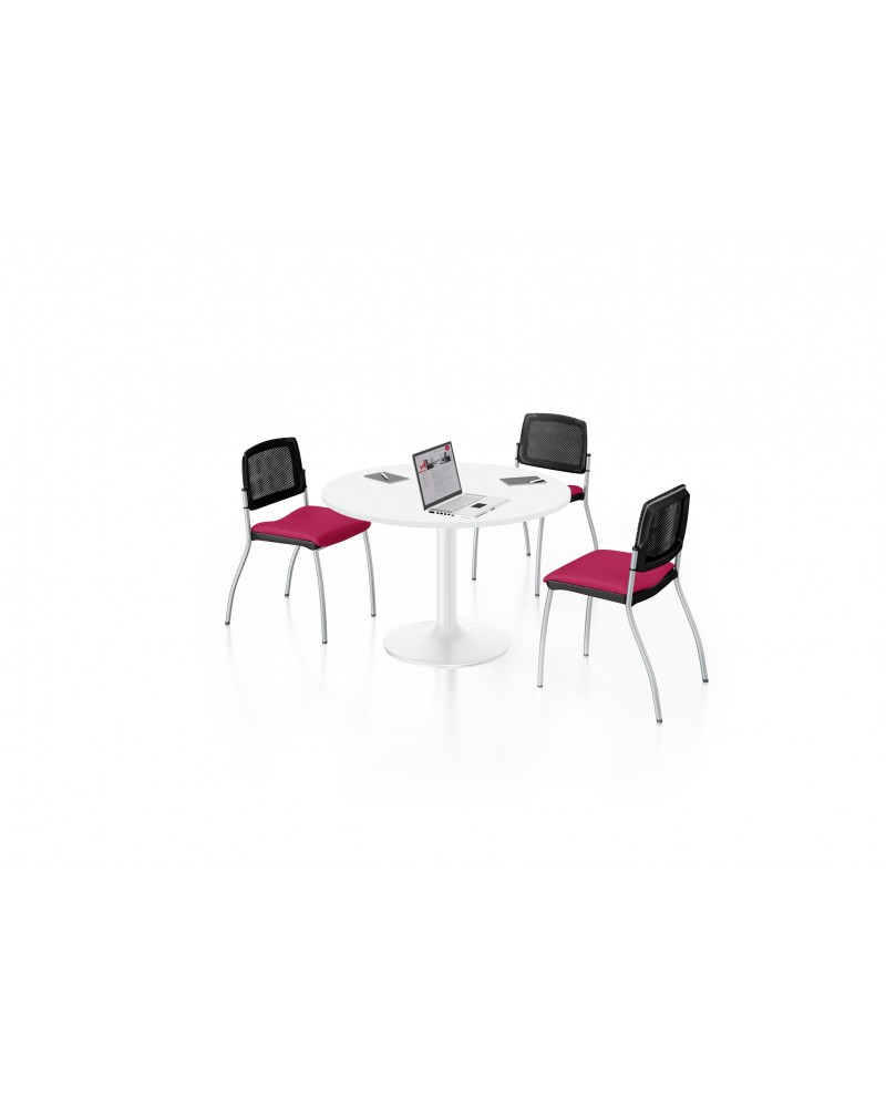 TABLE SOLO 1