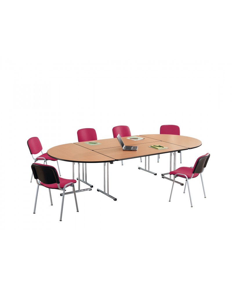 TABLE PL 1
