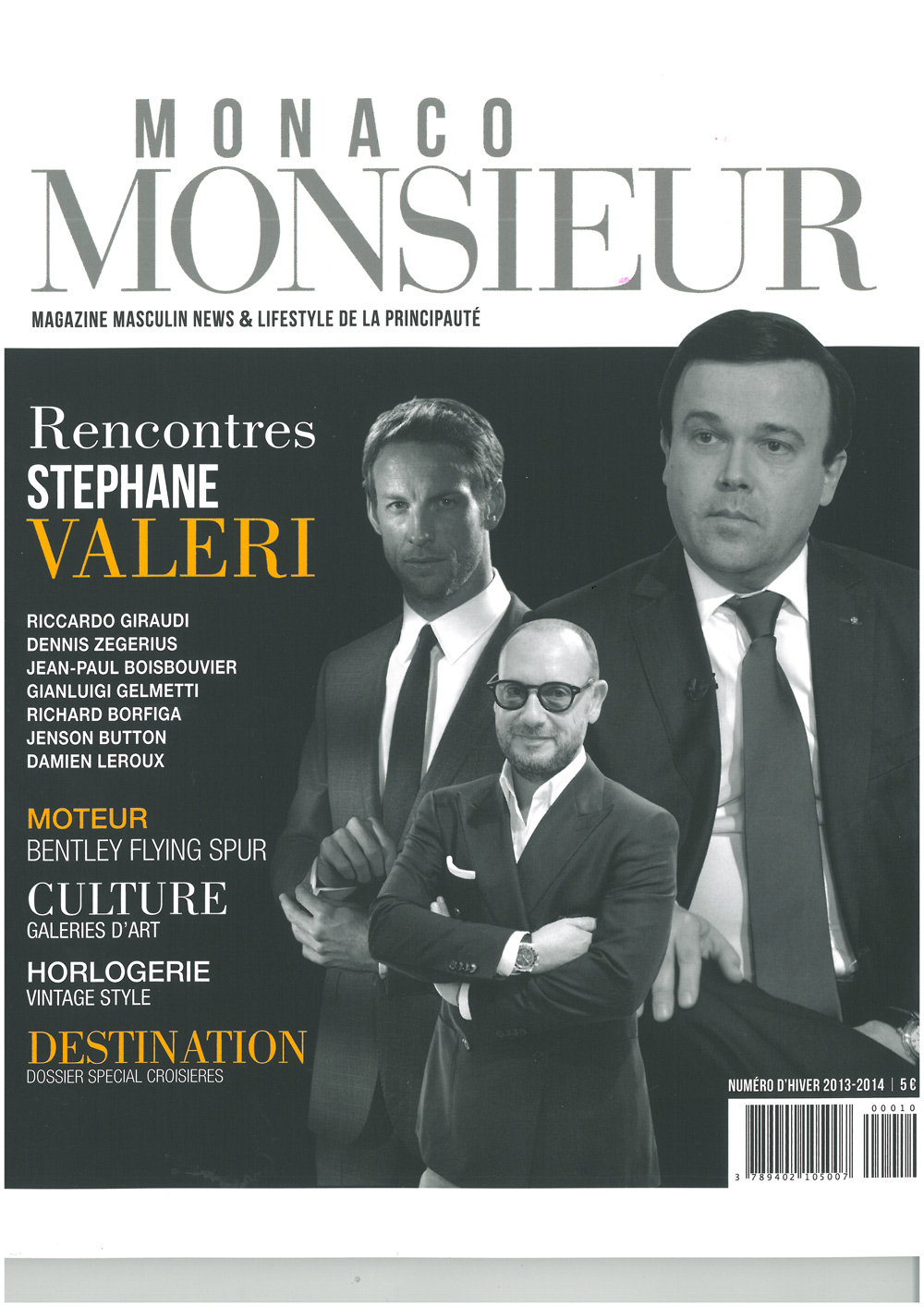 MONACO-MONSIEUR---ARTICLE-SONIC-CHAIR_Page_1