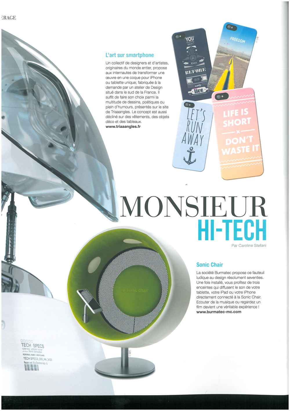 MONACO-MONSIEUR---ARTICLE-SONIC-CHAIR_Page_2