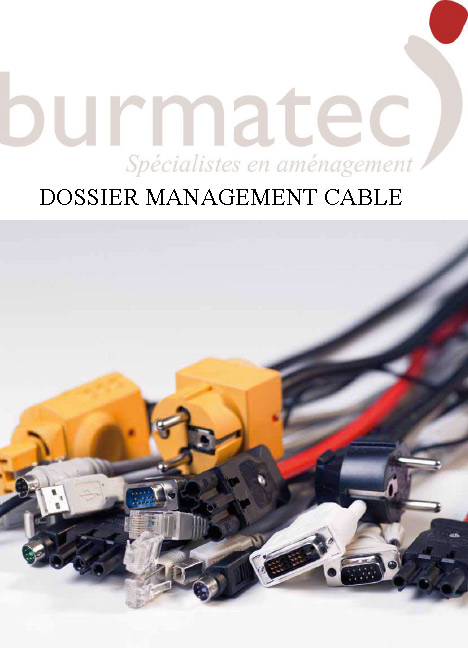 COUV-MANAGEMENT-CABLE-2010-1