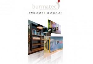 COUV-Menuiserie-Burmatec-1