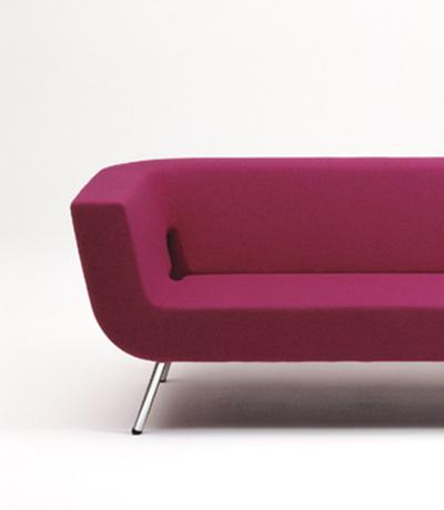Divan design burmatec for Divan design