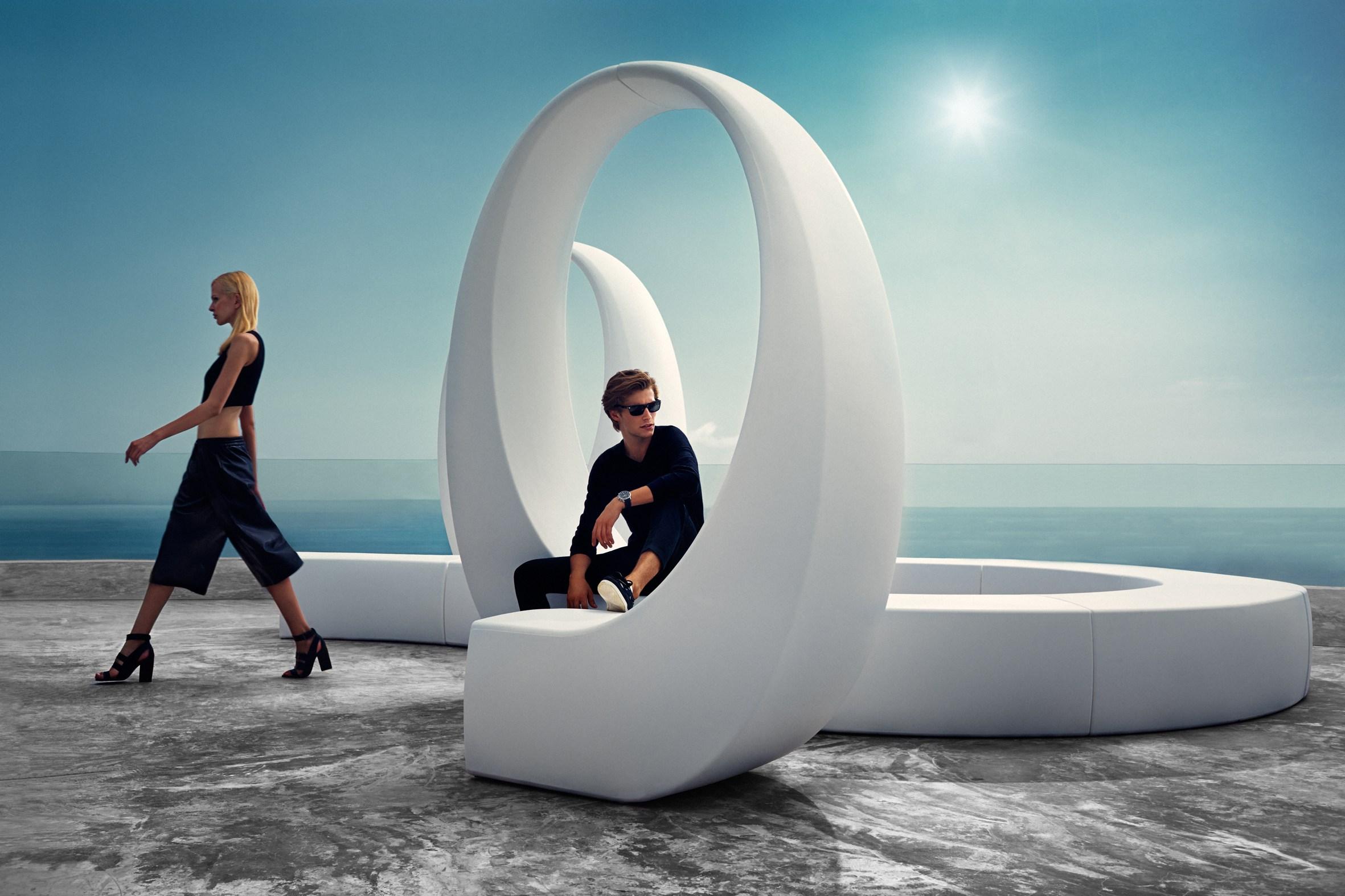 Banc Exterieur Design #14: BANC MODULAIRE DESIGN Prodotti-135384-rel0a186bf131dc4b22a33eb4a56f1a0098  ...