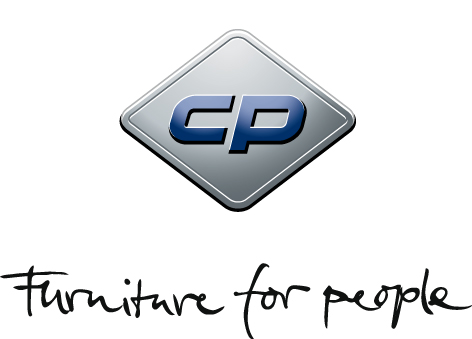cp_logo_furniture_zentr_en