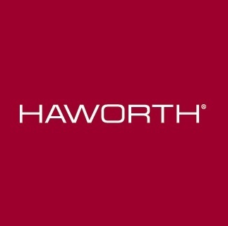 haworth-logo-2