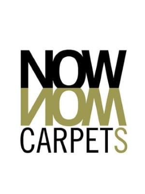 Now-Carpets