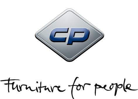 cp_logo_furniture_zentr_en